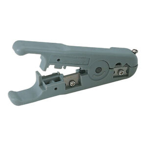 Original H Tools Universal Cable Wire Stripper Stripping Tool for  3.2mm to 9mm