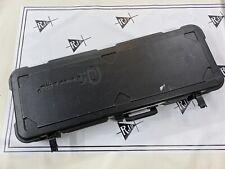 Charvel TSA Electric Guitar Hardshell Flight Case Ciggy Smell