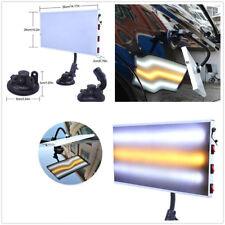 Pdr 3 Led Lampada Levabolli Attrezzo Rimozione Ammaccature Grandine USB 5v