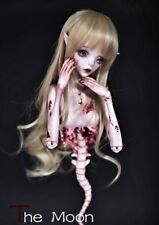 [STOCK]The moon tarot FULL-SET LIMITED DollZone MSD 1/4 size girl bjd 30cm