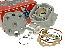 Derbi GPR 50 Racing -05 72.4cc Sport Cylinder Kit Airsal