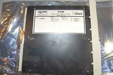 Siemen MOORE 39PSMNAN APACS Power Supply Module PSM MODULE 16013-1