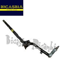 6484135 - PIAGGIO ORIGINAL HORQUILLA VESPA 125 150 S 4T 3V - 2009 - 2012 BICAS