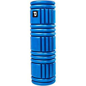 """Perfect Fitness 18"""" Foam Core Therapy Massage Roller"""