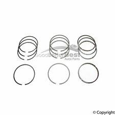 New Grant Engine Piston Ring Set C1410 275337 for Volvo 242 244 245