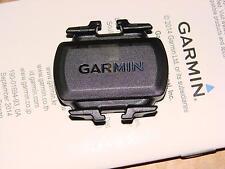 Garmin ANT+ Bike Cadence Sensor For fenix Edge 1000  Forerunner 920XT VIVOSMART