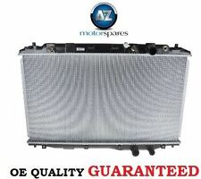 FOR HONDA CIVIC 1.3i IMA HYBRID 2006-2012 NEW RADIATOR  *OE QUALITY*
