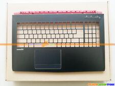 New For MSI GP62 GL62 GP62MVR MS-16J5 16J9 Keyboard Cover Upper Case Palmrest