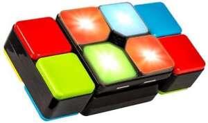 Sensory motor skills hearing vision co ordination music light toy