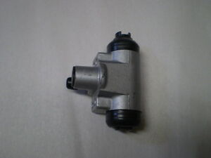 Daihatsu Hijet Left Rear Wheel Cylinder S83