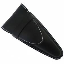 Leder-Etui für Haut- und Nagelzange