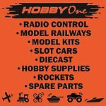 hobbyone_brisbane