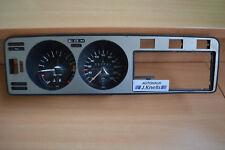 Orig. VW Golf 1 VDO Tacho / Kombiinstrument Drehzahlmesser 171919033 AN 331724km