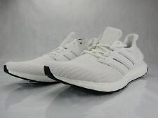 9d4378202 Adidas 12.5 Men s US Shoe Size Athletic Shoes adidas UltraBoost for ...