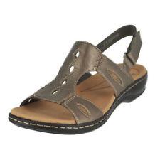 7 Calzado De EeUuEbay Zapatos Mujer Tacones Talla Coach SMUGqVpz