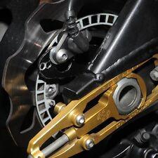 CONTROLLO TRAZIONE POWER SLIDE ROAD IRC plug&play HONDA traction control NEW!!