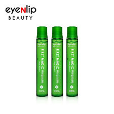 [Eyenlip] First Magic Ampoule #Cica 13ml * 3pcs - Best Korea Cosmetic