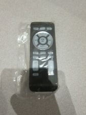 Genuine Philips brightness  Remote Control for  iPhone and iPod