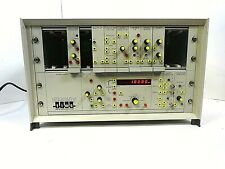 Emona Tims TIMS-301 PC - Enabled Telecommunication Instructional Modeling System