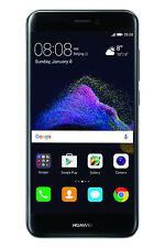 Telefono movil smartphone Huawei P8 Lite