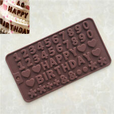 Silicon Cake Mould,High Quality Cake Decoration,Mould for birthday and parties.