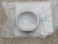 MTD Mower Bearing Cup #941-3050
