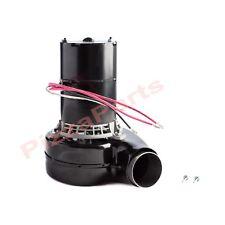 New Middleby 27170 0011 Burner Blower Motor 42810 0073 73287