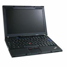 Lenovo X201 Intel i5-M520 2,4GHz, 4GB RAM, 320GB HDD, 12 Zoll Display, WLAN, BT