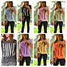 8 Colour Fashion Women Summer Casual Short Sleeve Tops Shirt Ladies Loose TShirt