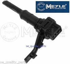 Speed Impulse Sensor RPM AUDI A4 B5 A6 C5 A8 100 90 80 SKODA SUPERB VW PASSAT
