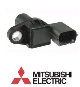 GENUINE MITSUBISHI ELECTRIC CAM SENSOR suits LANCER/TRITON/OUTLANDER J5T23071A