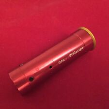 20G red laser sight bore sighter