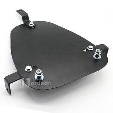 Motorcycle Seat Baseplate Bracket For Kawasaki,Suzuki,Bobber,Chopper,Honda New