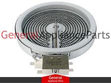 Kelvinator Westinghouse Range Stove Cooktop Radiant Surface Element 318178110