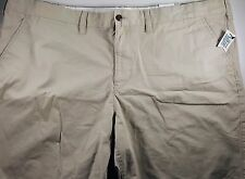 """SONOMA GOODS FOR LIFE BIG & TALL SHORTS SIZE (50) """"NEW"""" (A-0000)"""