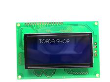 1pc Tm164Ad Lcd display panel