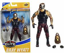 WWE Mattel Elite - BRAY WYATT The Fiend Series 77