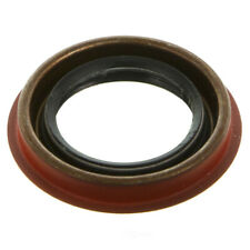 Auto Trans Output Shaft Seal-Std Trans, M6GF2, 6 Speed Trans, Mitsubishi Left