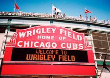 Tickets - Cubs vs Pirates - 7/9/17 - Victor Caratini 1st MLB Hit!!! Souvenir
