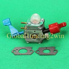 Piston Ring for POULAN // WEED-EATER B #530055120, #530049903 BV BC FL FB