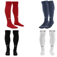 Nike Mens Football Socks Long Dri-Fit Rugby Hockey Soccer Sock Academy