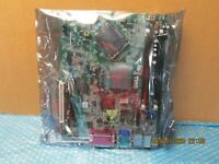 New Dell Optiplex 780 Small Form Factor (SFF) Motherboard 3NVJ6 03NVJ6