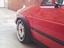 VW Golf  Jetta Mk2  Skinny Golf  GTI Jetta Gli  Side Door  trim