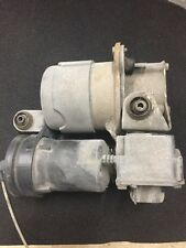 1984 Cadillac Seville GM OEM Air Compressor Ride Height