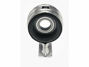 For 1975-1978 GMC C35 Drive Shaft Center Support Bearing 92324DN 1976 1977