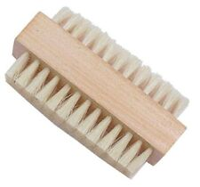 Clavo de madera cepillo/Cepillo De Mano & Cuidado de las uñas