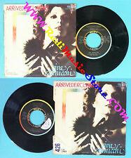LP 45 7'' IVA ZANICCHI Arrivederci padre Che uomo sei 1977 italy no cd mc vhs