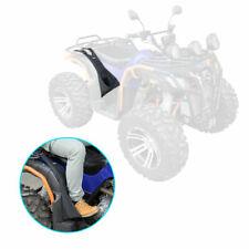 ATV Footrest Rear Passenger Foot Pegs for Polaris Sportsman 400 450 500 800 850