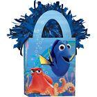 Finding Dory Nemo Disney Pixar Movie Birthday Party Decoration Balloon Weight
