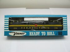 Vintage HO GG1 Electric Locomotive Mint with Varney Box